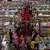 Komentar Ketua Persatuan Organisasi Buku Se-Mesir Usai Berakhirnya International Cairo Book Fair (ICBF)  ke-48