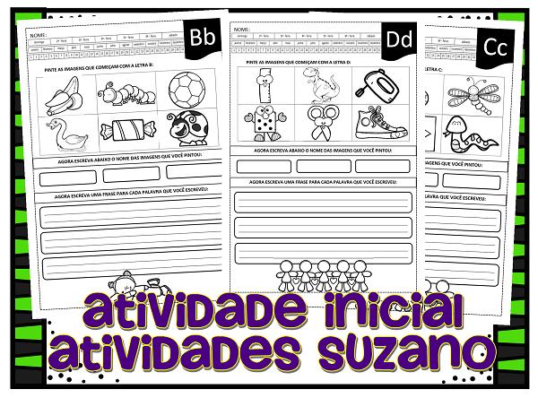 alfabetização-bncc-atividades-iniciais-atividades-suzano