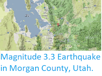 http://sciencythoughts.blogspot.co.uk/2014/06/magnitude-33-earthquake-in-morgan.html