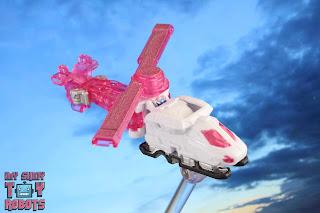 Kiramager Minipla Kiramaizin Helico 01