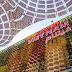 Viet Nam Pavilion's Opening Ceremony At Expo 2020 Dubai, UAE