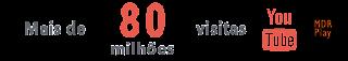 Conquistas, Prêmios, Recordes e Estatísticas da música Send My Love de Adele - MDR Play. Com aproximadamente 1 mês do seu lançamento, o videoclipe da música Send My Love chegou a mais de 80 milhões de visualizações no Youtube.com.