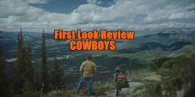 cowboys review