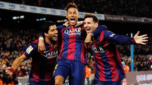 """""""Ông trùm"""" Messi ra yêu sách cực khó, chỉ ở lại Barca khi nào? 2"""