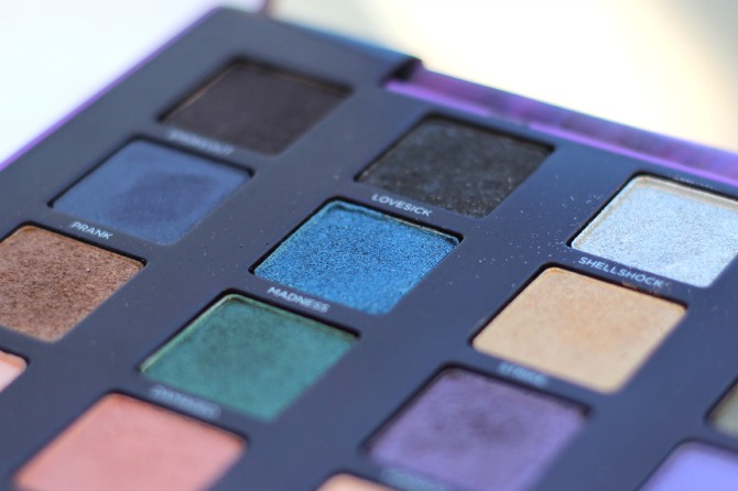 One last close up of the vice 2 palette