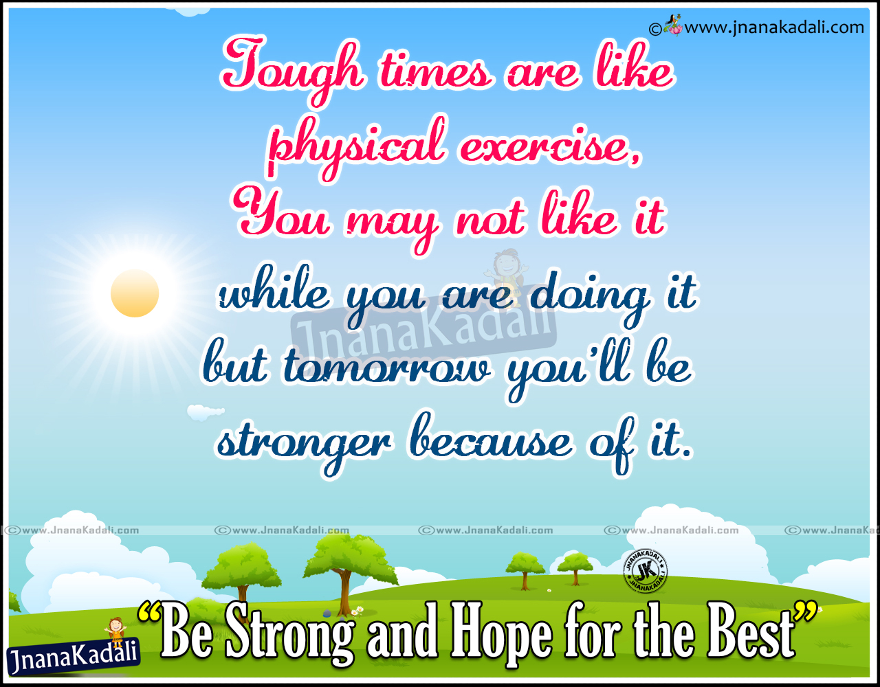 best english inspirational status messages jnana kadali