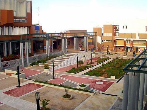 Τραγικό: Μόλις 78 εστίες για να στεγάσουν 5000 φοιτητές στα Χανιά