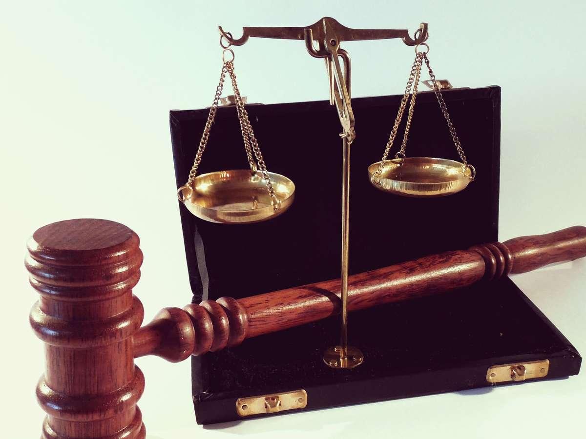 Определение срока действия договора судом