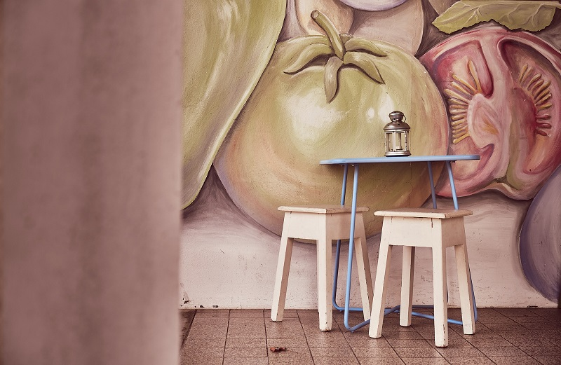 The Ultimate Bar Stool Buying Guide