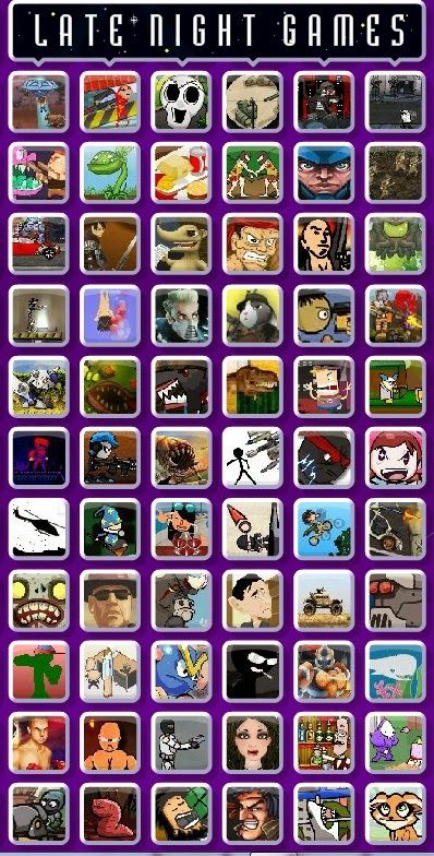 Thing thing arena classic hacked cheats hacked free games tokovenuz