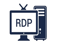 Fungsi Serta Cara Kerja Remote Dekstop Protocol [RDP]