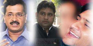 sandeep-kumar-sex-scandal-deshkaal