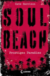 https://miss-page-turner.blogspot.com/2017/06/rezension-soul-beach-frostiges-paradies.html