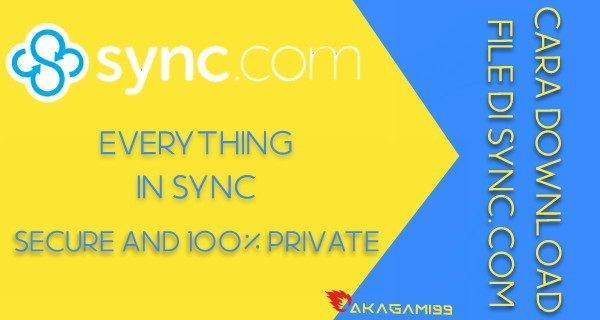 Download-file-di-sync-com