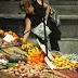 Para aumentar consumo de frutas y hortalizas gobierno inicia acciones publicitarias