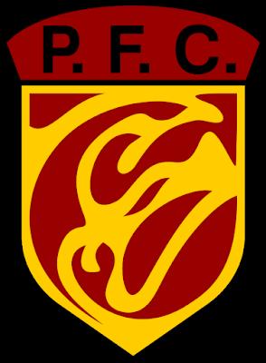 PITTYS FÚTBOL CLUB (VILLA CARLOS PAZ)