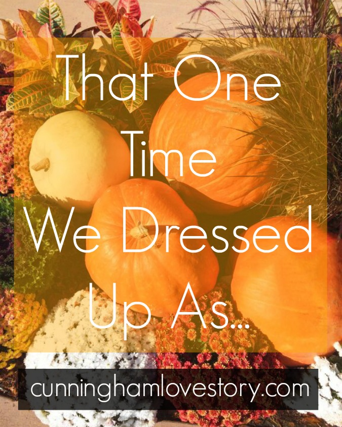 That_One_Time_We_Dressed_Up_As