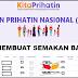 Bantuan Prihatin Nasional (BPN) 2.0 ~ Cara Membuat Semakan Bayaran