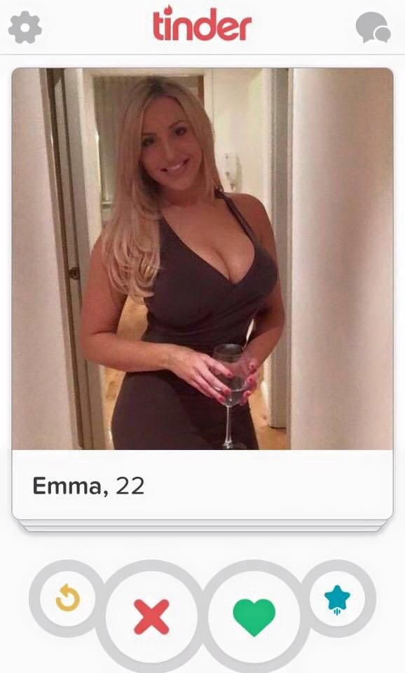 How to know if dating profile is fake