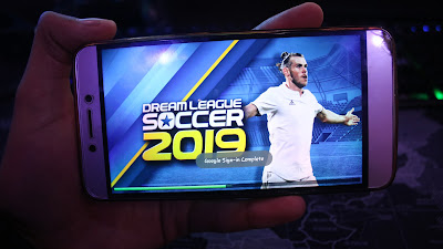 hack para fifa mobile 2019 apk