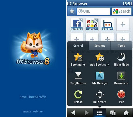 Uc browser download mobile x2 02 : Amour song download