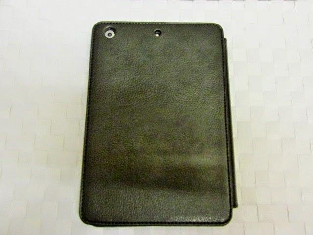 Personalised-iPad-Mini-Case-Leather