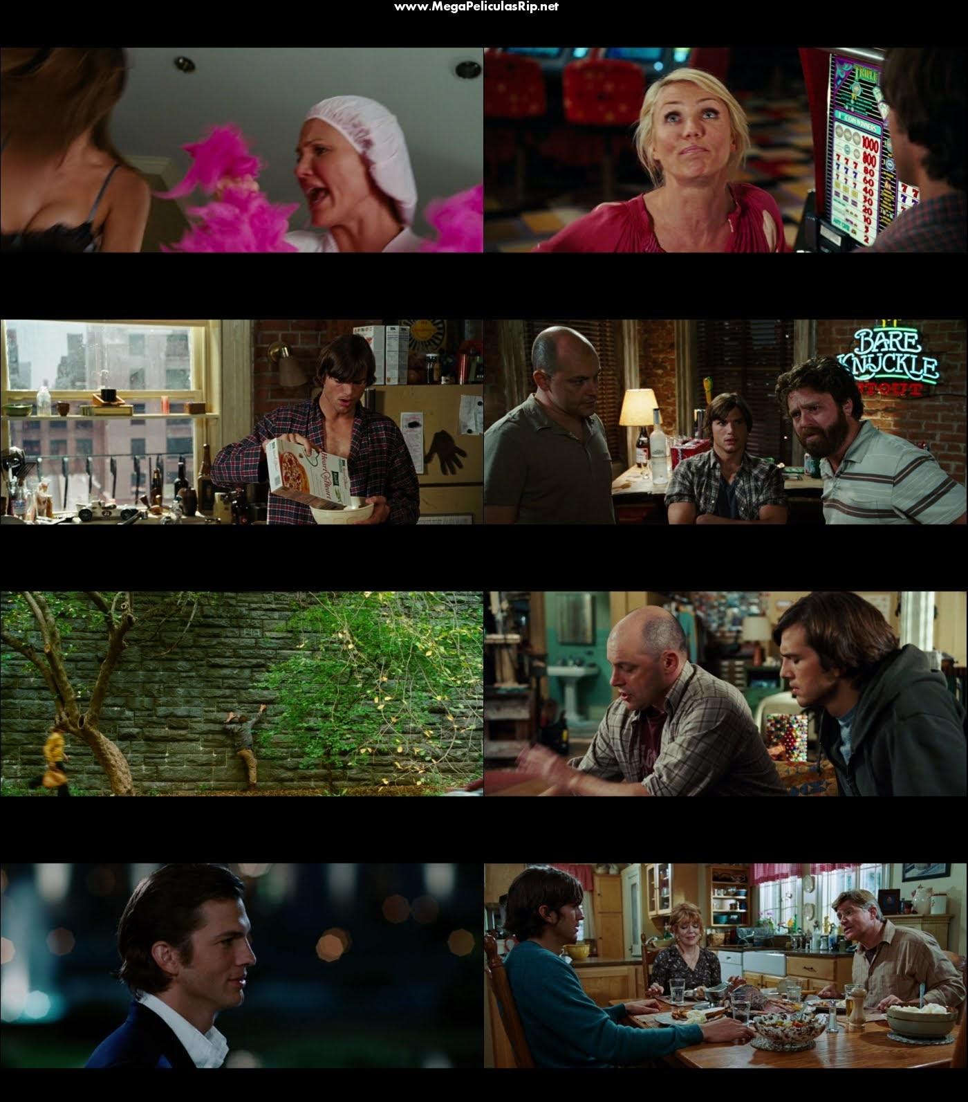 Locura De Amor En Las Vegas 1080p Latino