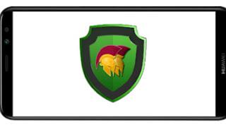 تنزيل برنامج AntiVirus Android Security 2019 Paid Pro mod premium مدفوع مهكر بدون اعلانات بأخر اصدار