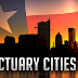 DOJ will assist Texas in defending the constitutionality of sanctuary cities ban