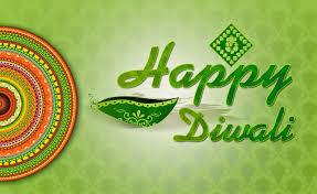 Happy Diwali Images 2016