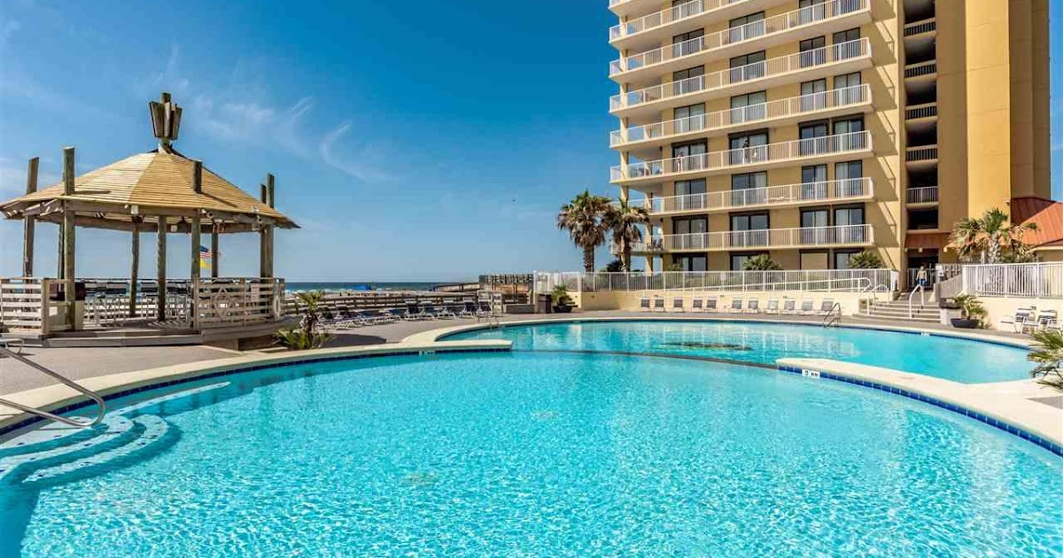 Orange beach condos summer house on romar beach condo for sale orange beach al 4 bedroom condos in orange beach al