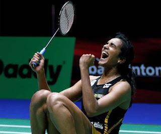 #JaunpurLive : Tokyo Olympics: पीवी सिंधू ने भारत को दिलाया पदक, राष्ट्रपति कोविन्द व प्रधानमंत्री मोदी समेत अन्य लोगों ने दी बधाई