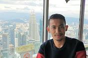 Kelola Blok B Migas ? Plt Gubernur Aceh Jangan Mengumbar, Nanti Jadi Hambar