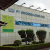 Lowongan Kerja PT Indonesia Chemi-Con EJIP Cikarang
