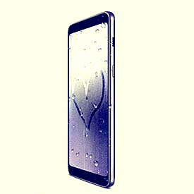 Latest Mobile Upcoming Samsung Galaxy A8 Star 2018 || लेने से पहले एक बार जरूर पढ़ ले