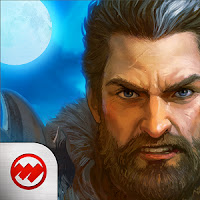 Gods and Glory: Throne Wars v2.10.0.0 Free Download