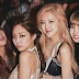 #BLACKPINK1YearOfHiatus trends on Twitter as BLACKPINK turns 4 years old without a full album