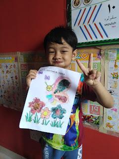 Home Online Class Art&Crafts