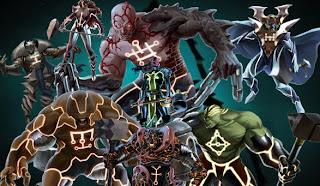 http://1.bp.blogspot.com/-zNmBzftr12Y/UKRQ0w3Yz8I/AAAAAAAAC5M/orjrp_v_OFE/s1600/The+Serpent.jpg