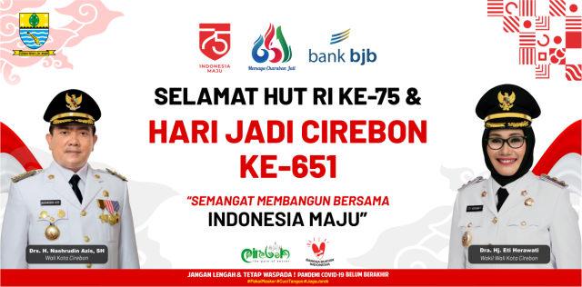 hut Crb