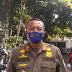 Mantap, Satpol PP Bandung Razia ASN 'Bandel'