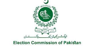 www.ecp.gov.pk - ECP Election Commission of Pakistan Jobs 2021 in Pakistan