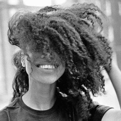 Musique Lianne La Havas L'Agenda Mensuel - Juillet-Août 2020