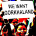 A crisis within crisis: The fault line of India's longest statehood demand- Gorkhaland
