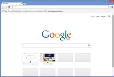 Top 7+ Browser Terbaik, Ringan dan Paling Populer 24
