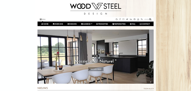 smart-site,UP-TO-DATE Webdesign, referentie, portfolio