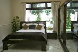 Hotel Murah Jakarta