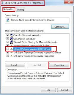 Computer server IP, IP address, big data server