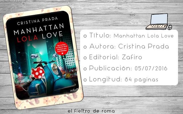 manhattan-lola-love-cristina-prada