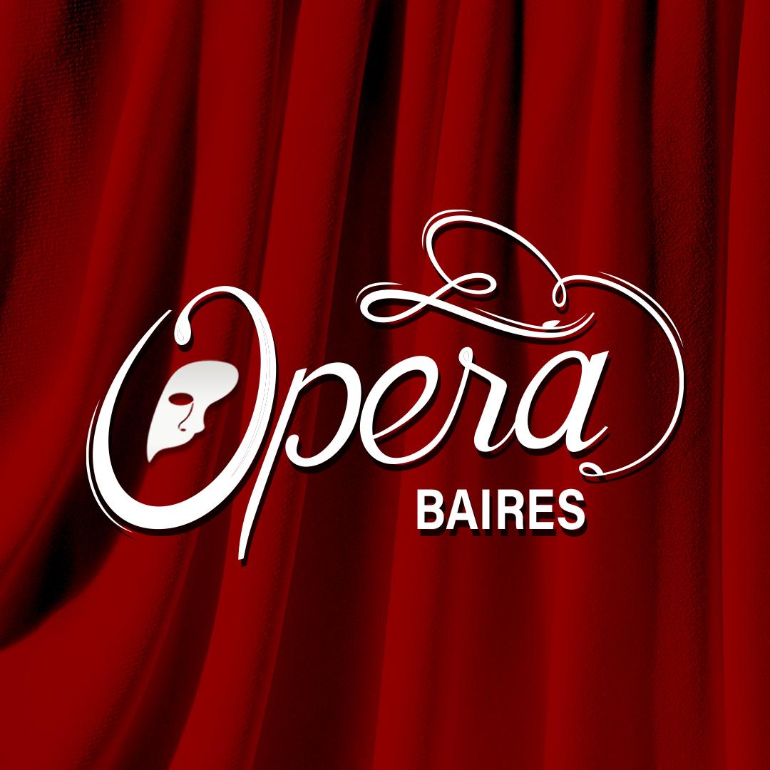 Opera Baires